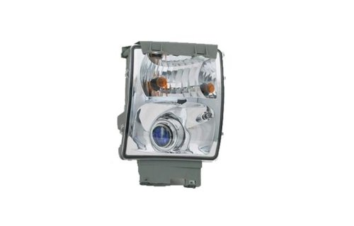 cadillac-sts-passenger-side-replacement-fog-light