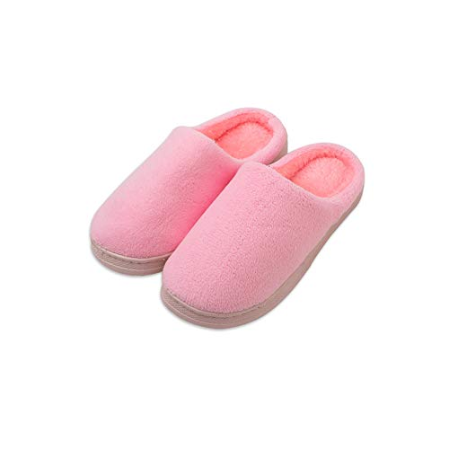 Gysad Donna Gysad Pantofole Rosa Rosa Pantofole Rosa Pantofole Gysad Donna Donna 4ZCx14Rwq