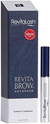 Revita-brow Advanced Eyebrow Conditioner