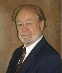 Greg Niemann