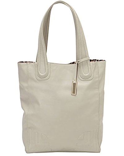 urban-originals-devotion-stone-tote-handbag