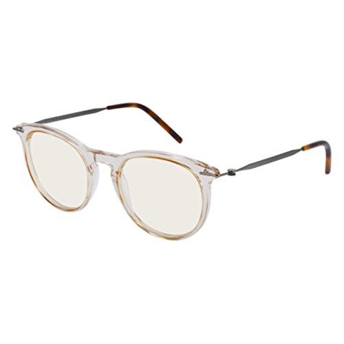 eyeglasses-tomas-maier-tm-0014-o-002-002-avana-ruthenium