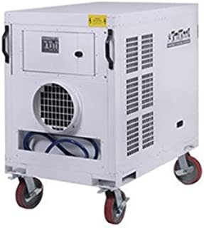 product image for Kwikool Kpo5-43 Indoor/Outdoor Portable Air Conditioner - 60000 Btu 5 Tons