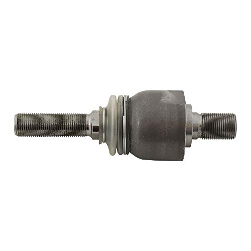 (Complete Tractor Ball Joint 1404-1091 for John Deere 5320, 5325, 5400, 5403, 5410, 5415, 5415H, 5420, 5425, 5510, 5520, 5525, 5615, 5625, 5715HC, 6515, 5205, 5210, 5220, 5225, 5300 RE217817 RE45997)