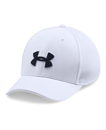 Most bought Boys Golf Caps
