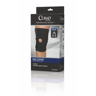 Medline ORT23260D Curad Universal Wrap Around