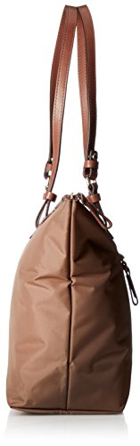 Brics X-Bag Shopper brown_camel x