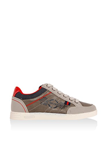 Chaussures pour Femme et Garçon URBAN 148150-B5300 LGREY