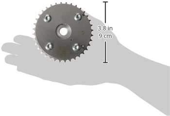 Gear Assy 13050-0T050 Genuine Toyota Parts Camshaft