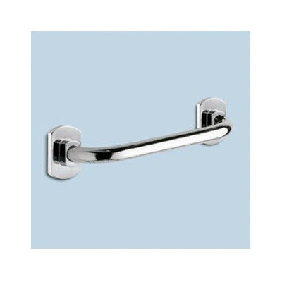 Edera Wall Mounted Towel Bar (Edera Towel)