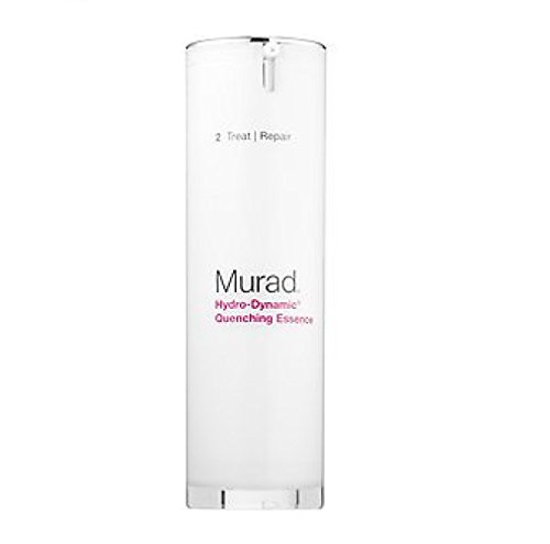 Murad Hydrodynamic Quenching Essence Fluid
