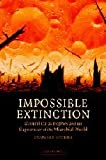 Impossible Extinction, Charles S. Cockell, 0521817366