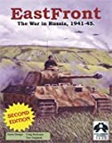 Eastfront 2: The War In Russia 1941-45