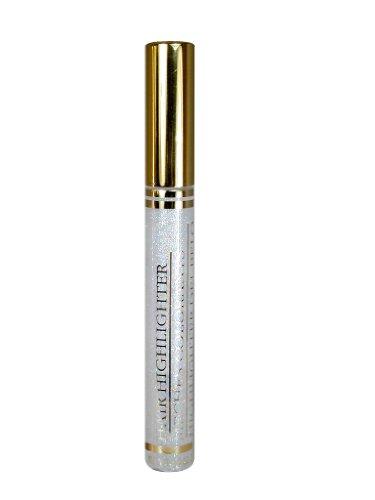 Hair Hi-Lighter Crystal Sparkle .25 ounce ()