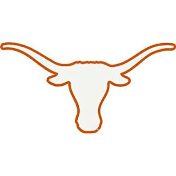 University of texas longhorn coloring pages coloring pages for Longhorn coloring page