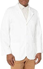 Med-Man Men's Professional Whites Consultation