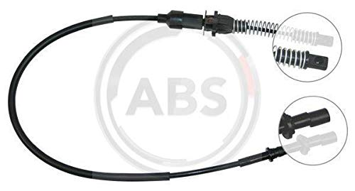 ABS K30570 Accelerator Cable