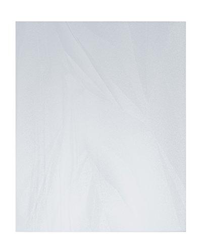 Dynarex Dental Bottle Cover, 6 X 8 Inch, 500 Count