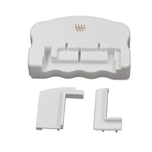 UniPrint chip resetter for Epson 9 pin and 7 pin cartridg...