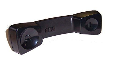 Avaya Partner Euro Amplified Handset (Black)