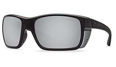 21f9e9645d Image Unavailable. Image not available for. Color  Costa Del Mar Rooster  Sunglasses