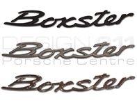Genuine Porsche 986-559-237-00-70C (Porsche Boxster Motor)