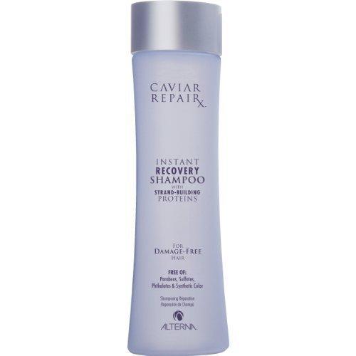 Alterna Caviar Repair RX Instant Recovery Shampoo 67.6 oz by