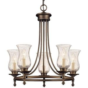 Amazon hampton bay grace rubbed bronze 5 light chandelier hampton bay grace rubbed bronze 5 light chandelier aloadofball Choice Image