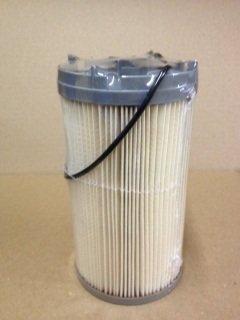 Amazon.com: Paccar K37-1004 Fuel Filter: Automotive