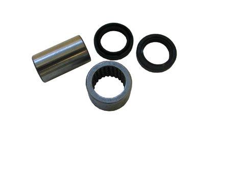 All Balls Upper Shock Bearing Seal Kit 29-1013 - Auto Repuestos