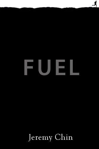 fuel jeremy chin 9781453886151 amazoncom books