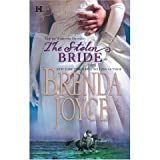 secrets the stolen bride beyond scandal the finer things the rival after innocence 6 complete novels