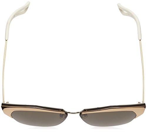 465cb3bfe019 Sunglasses Christian Dior Mirrored S Sunglasses Rose Gold Palladium ...