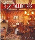 Decorative Dollhouses, Caroline Hamilton, 0517580063