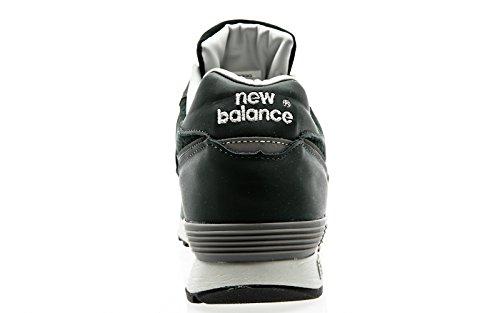 New Ggg New Balance Balance M576 Green Ggg M576 OOpgwR