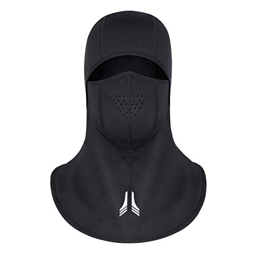 (Innens Up to 30% on Windproof Ski Mask Face Masks)