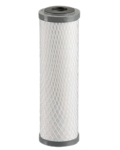Kenmore Taste Filter Cartridge 34377