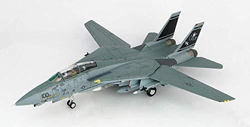 - F-14D Super Tomcat VF-31 Cag,Operation Iraqi Freedom 1/72 Die Cast