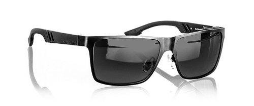 GUNNAR Vinyl Sunglasses, designed to protect and enhance ...