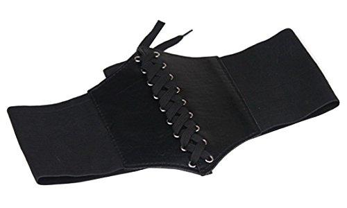 Aivtalk Retro Womens Adjustable Corset product image