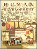 Human Development : A Lifespan Approach, Rice, F. Philip, 0023997729