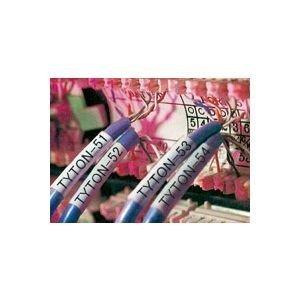 ヘラマンタイトン レーザープリンター用ラベル TAGN46L-4010 B002N0U3VQ