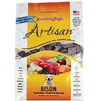 Grandma Lucys Grain Free Bison For Sale