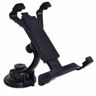 DELTON Headrest Mount for All Tablets (DCHUNITAB)