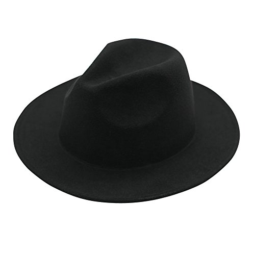 5e43e8ecc85 We Analyzed 8,385 Reviews To Find THE BEST Dress Hats For Men