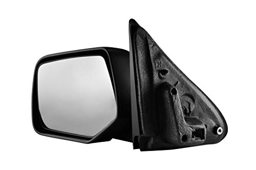 08 ford side view mirrors - 8