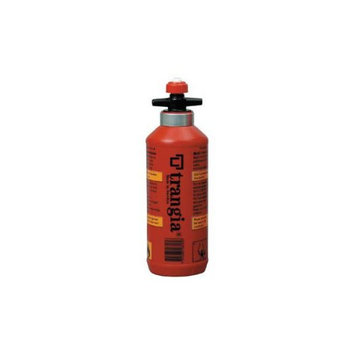トランギア マルチフューエルボトル 0.3L