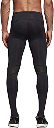 Supernova Tight adidas Leggings Sportivi Uomo