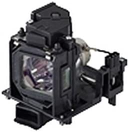 Canon LV8235 UST Projector Assembly with Original Bulb