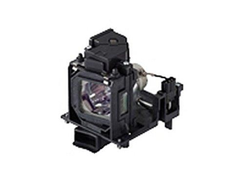 Canon lvlp36プロジェクタアセンブリwith高品質オリジナル電球 B00C74MVXG